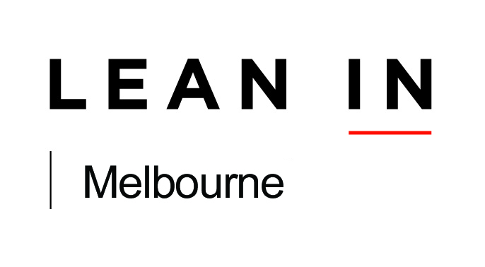 Melbourne Lean In